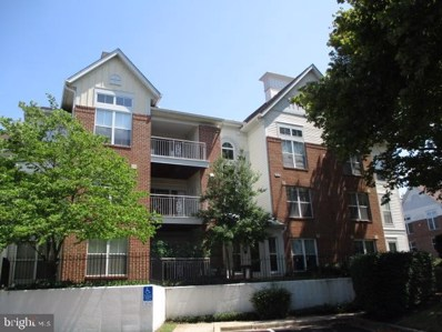3410 Bitterwood Place UNIT H201, Laurel, MD 20724 - #: MDAA415018