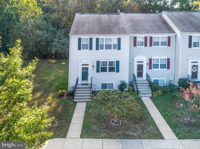 1513 Chester Town Circle, Annapolis, MD 21409 - #: MDAA415036