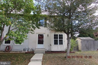 1577 Lodge Pole Court, Annapolis, MD 21409 - #: MDAA415122