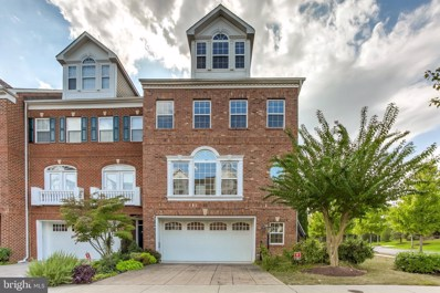 200 Burgundy Lane, Annapolis, MD 21401 - #: MDAA415138