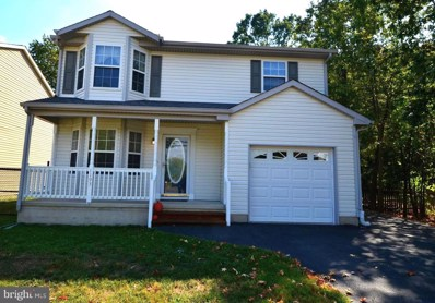 1193-A  Gwynne Avenue, Churchton, MD 20733 - #: MDAA415142