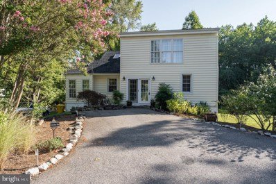 3243 Arundel On The Bay Road, Annapolis, MD 21403 - MLS#: MDAA415190