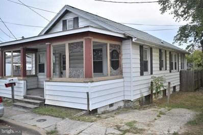 9 Parole Street, Annapolis, MD 21401 - #: MDAA415232