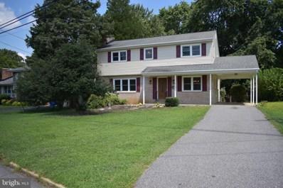 1602 Cedar Park Road, Annapolis, MD 21401 - #: MDAA415282