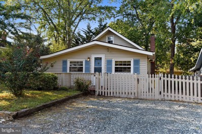 15 Dogwood Road, Riva, MD 21140 - #: MDAA415286