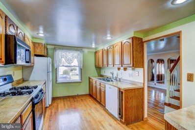 305 Cresswell Road, Baltimore, MD 21225 - MLS#: MDAA415416