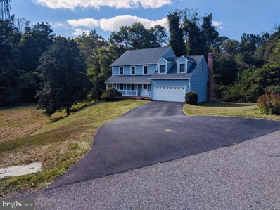 346 Candle Ridge Drive, Arnold, MD 21012 - #: MDAA415446