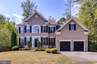 629 Canal Lane, Annapolis, MD 21409 - #: MDAA415464