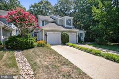2821 Mockingbird Court, Annapolis, MD 21401 - #: MDAA415584