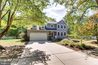 983 Headwater Road, Annapolis, MD 21403 - #: MDAA415724