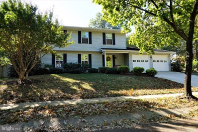 1195 Neptune Place, Annapolis, MD 21409 - #: MDAA415864