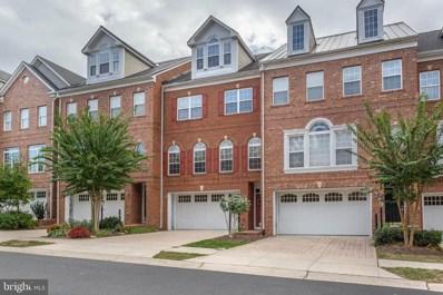 2731 Cabernet Lane, Annapolis, MD 21401 - #: MDAA415920