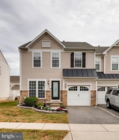 1712 Sunningdale Lane, Hanover, MD 21076 - #: MDAA415922