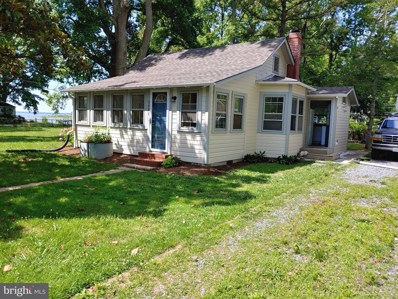 5988 7TH Street, Deale, MD 20751 - #: MDAA415964