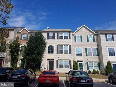 1704 Sea Pine Circle, Severn, MD 21144 - #: MDAA416000