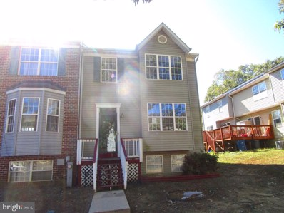 617 Broach Court, Annapolis, MD 21401 - #: MDAA416072