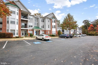 2159 Scotts Crossing Court UNIT 304, Annapolis, MD 21401 - #: MDAA416112