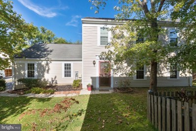 2432 Hyannis Lane, Crofton, MD 21114 - #: MDAA416150