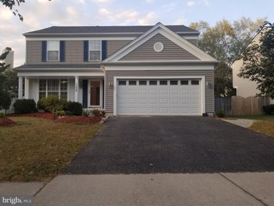 1588 Provincial Lane, Severn, MD 21144 - #: MDAA416180