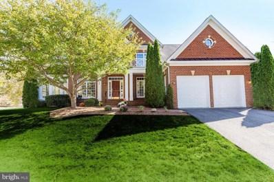 700 Caleb Lane, Annapolis, MD 21401 - #: MDAA416198