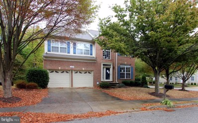 3028 Marsh Crossing Drive, Laurel, MD 20724 - #: MDAA416272