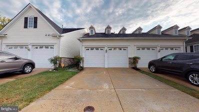 813 Quartz Flake Court, Odenton, MD 21113 - #: MDAA416354