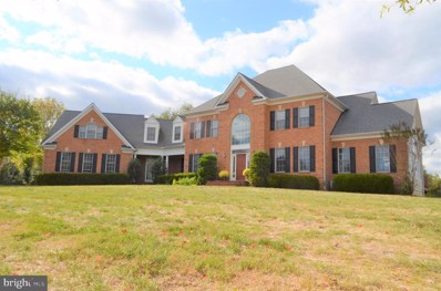 1204 Regal Lane, Crownsville, MD 21032 - #: MDAA416460