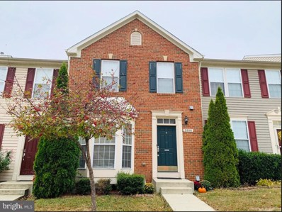 2806 Settlers View Drive, Odenton, MD 21113 - #: MDAA416476