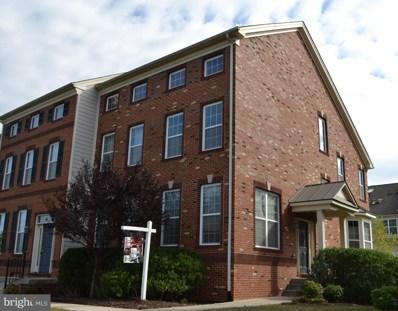 7632 Elmcrest Road, Hanover, MD 21076 - #: MDAA416484