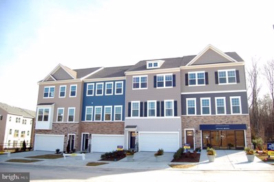 2906 Davis Ridge Courts, Hanover, MD 21076 - #: MDAA416520