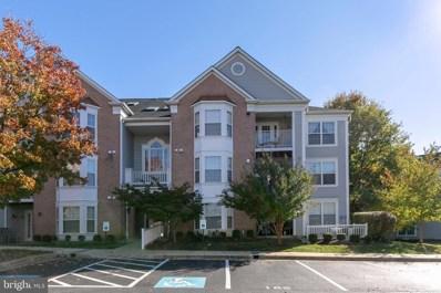603 Burtons Cove Way UNIT 11, Annapolis, MD 21401 - #: MDAA416650