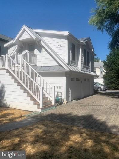 422 Third Street, Annapolis, MD 21403 - #: MDAA416774