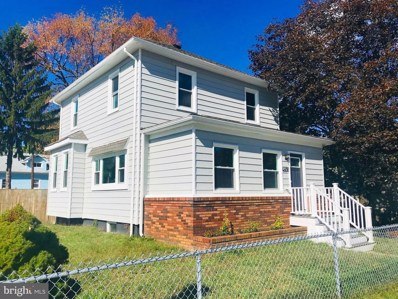 4608 Ritchie Highway, Baltimore, MD 21225 - #: MDAA416814