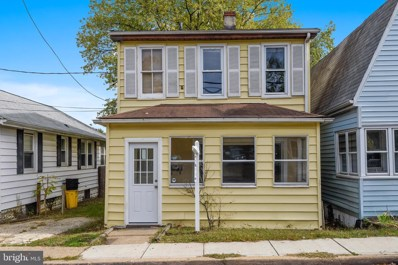 11 Parole Street, Annapolis, MD 21401 - #: MDAA416826