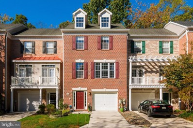 204 Wintergull Lane, Annapolis, MD 21409 - #: MDAA416978
