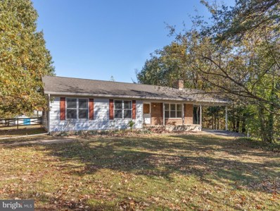 808 Andover Road, Linthicum, MD 21090 - #: MDAA417018