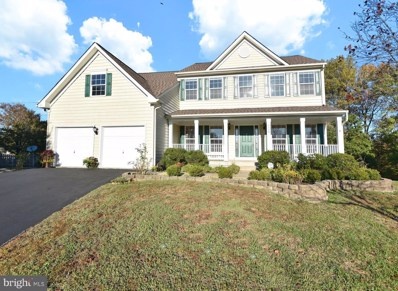 928 Densmore Bay Court, Gambrills, MD 21054 - #: MDAA417034