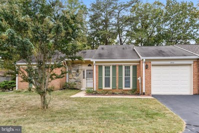 2512 N Haven Cove, Annapolis, MD 21401 - #: MDAA417124