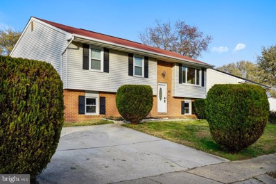 192 Morris Hill Avenue, Glen Burnie, MD 21060 - #: MDAA417240