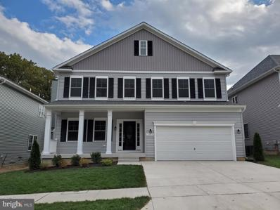 1395 Southern Oak Lane, Odenton, MD 21113 - #: MDAA417380