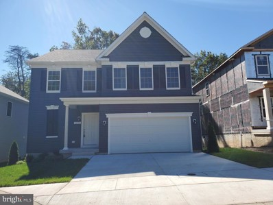 1391 Southern Oak Lane, Odenton, MD 21113 - MLS#: MDAA417384