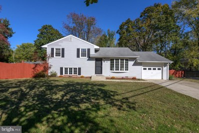 103 Holly Road, Edgewater, MD 21037 - #: MDAA417466