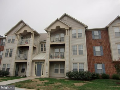2445 Blue Spring Court UNIT 303, Odenton, MD 21113 - #: MDAA417470