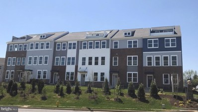 209 Bethel Alley, Edgewater, MD 21037 - #: MDAA417540