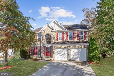 315 Jerlyn Avenue, Linthicum Heights, MD 21090 - #: MDAA417552