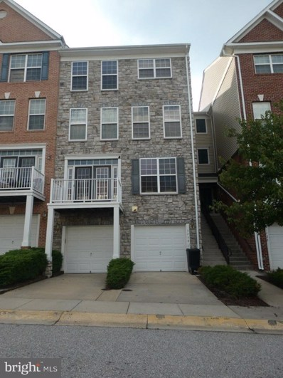 3430 Carriage Walk Court UNIT 15-B, Laurel, MD 20724 - #: MDAA417620