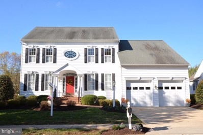 614 Lighthouse Landing Lane, Annapolis, MD 21409 - #: MDAA417772