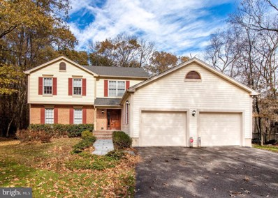 7782 Poplar Grove Road, Severn, MD 21144 - #: MDAA417904