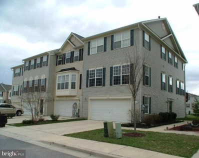 1541 Falling Brook Court, Odenton, MD 21113 - #: MDAA417948
