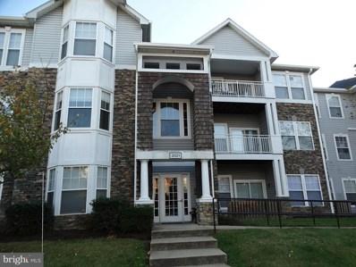 3521 Piney Woods Place, Laurel, MD 20724 - #: MDAA417994